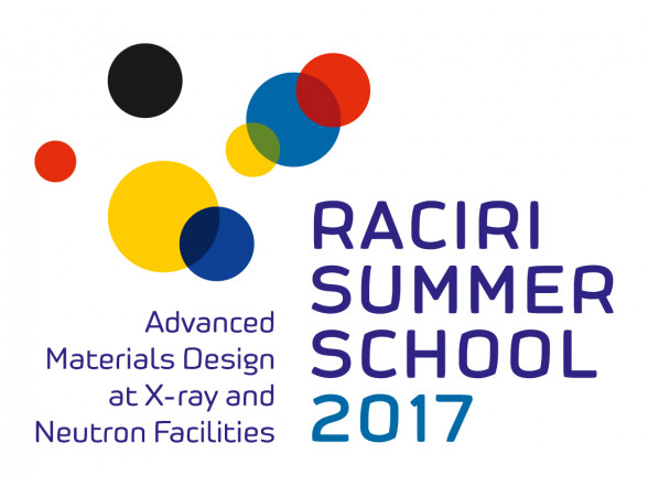 RACIRI Summer School 2017