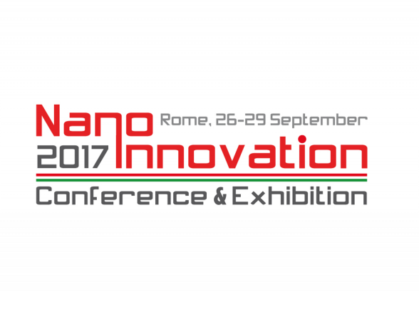 NanoInnovation 2017