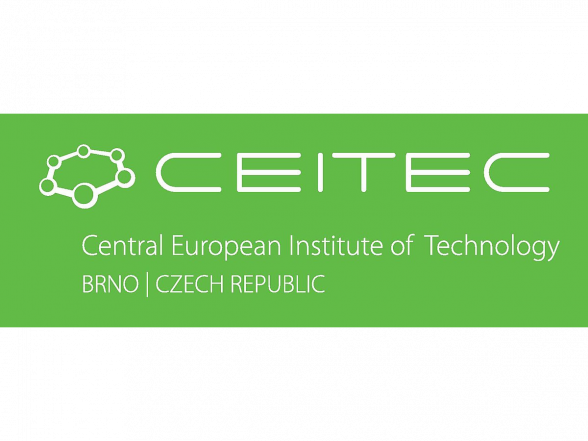 Visit to CEITEC in Brno