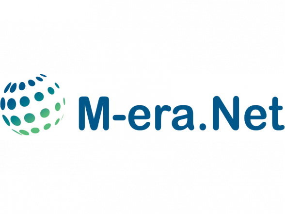 The M-ERA.NET Strategic Expert Group meeting