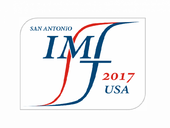 International Meeting on Ferroelectricity 2017