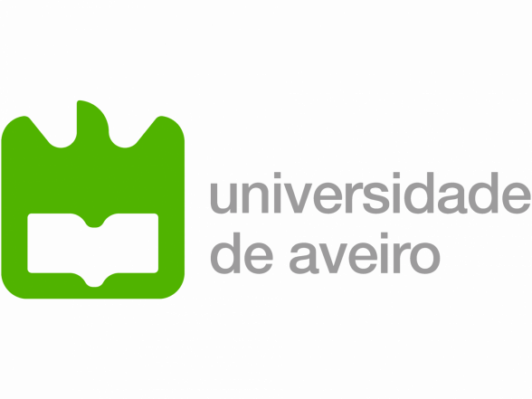 Visit to the University of Aveiro