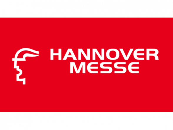 Participation in Hannover Messe 2017